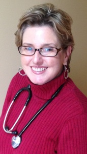 Kerry Graff, MD