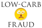 low-carb-fraud