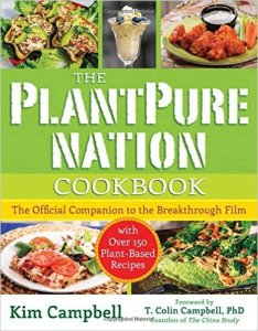 Plant Pure Nation